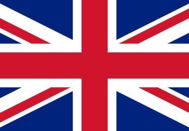 kultutraning-storbrittanien-flagga